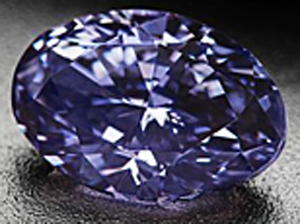 Violet-Argyle