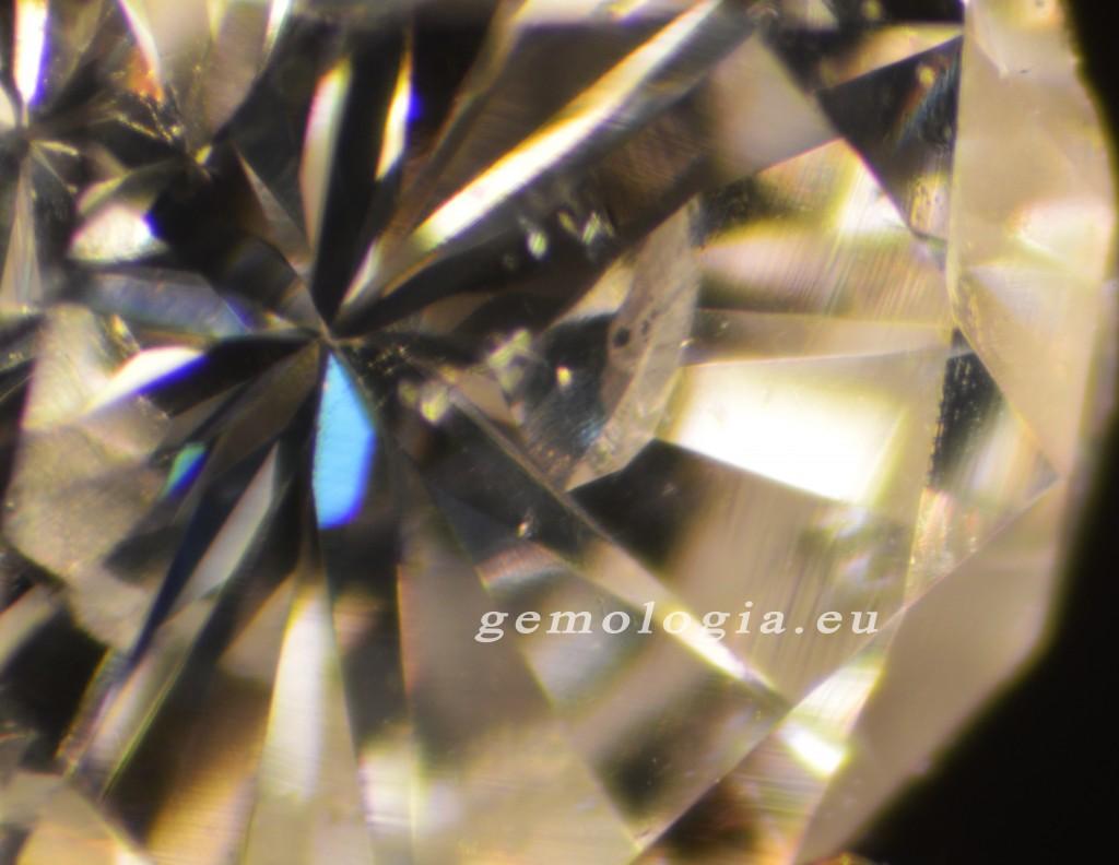 Diamond2_2