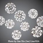 GIA diamond synthesis