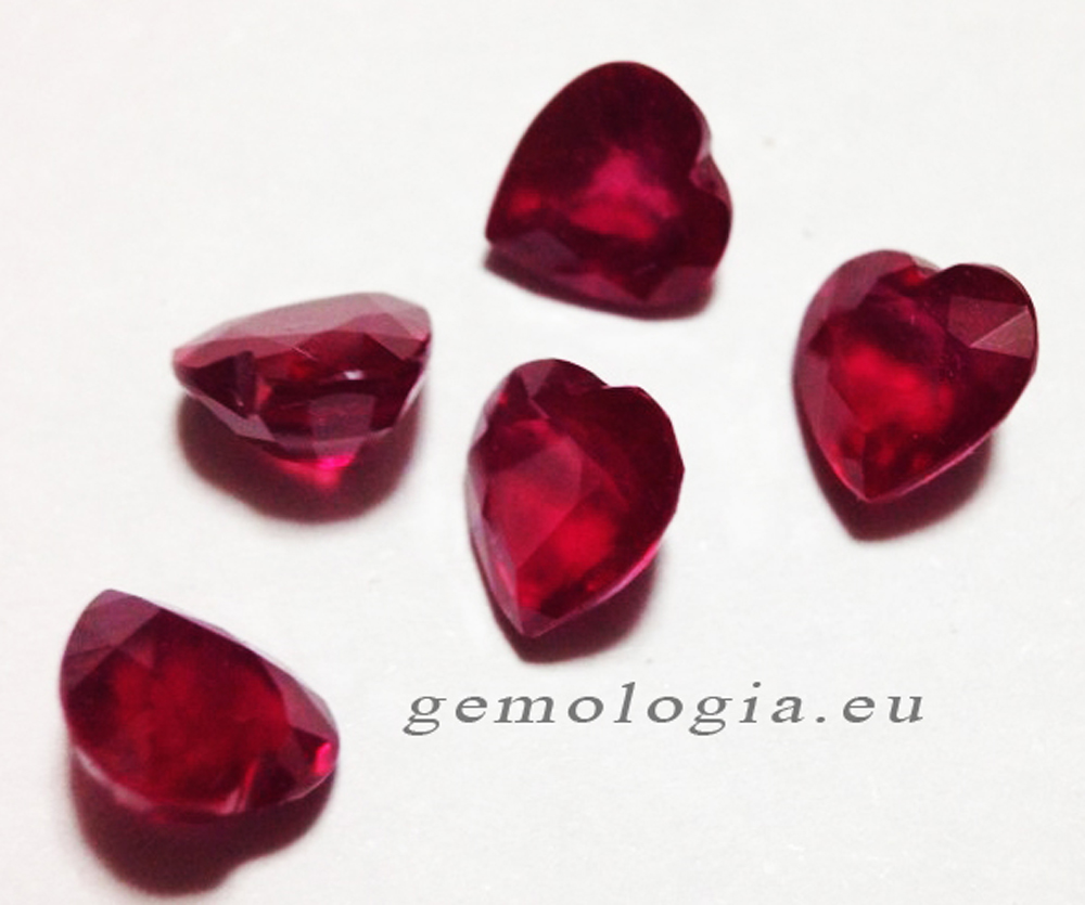 Heart rubies2
