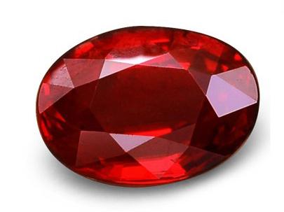 gemstone-269192-ruby-oval-pigeon_blood-311cd